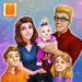 Virtual Families 3 Hack Online Generator