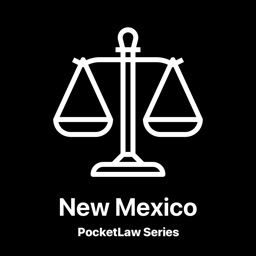 New Mexico Statutes Pocket Law