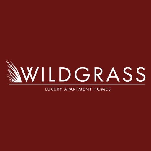 Wildgrass Luxury Apartments
