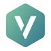 VCC Exchange