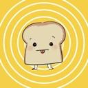Millennial Toast