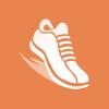 Run & Walk to lose weight