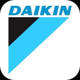 Daikin AC Manager-India