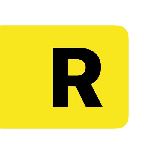 Ремемба