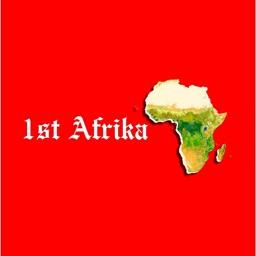 1stAfrika