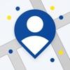 TONE見守りー家族の見守りアプリ - iPhoneアプリ