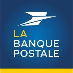 La Banque Postale télécharger