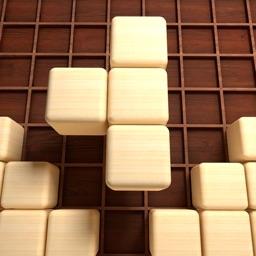 Block Puzzle- Brain Quiz Games