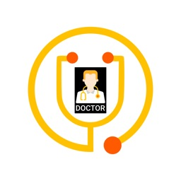 CallVydya for doctors