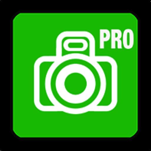 PictureMe Pro 3 for Mac