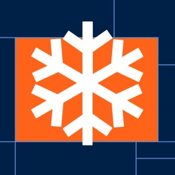 Colorado Snow Map & Webcams