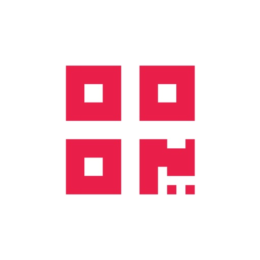SGQR - QR & Barcode Scanner