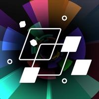 polytone - Rhythm Game Hack Resources Generator online