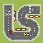 Brain Training | Puzzle Cars 3 icon