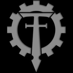 Titan DataSheets