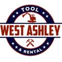WA Tool Rental