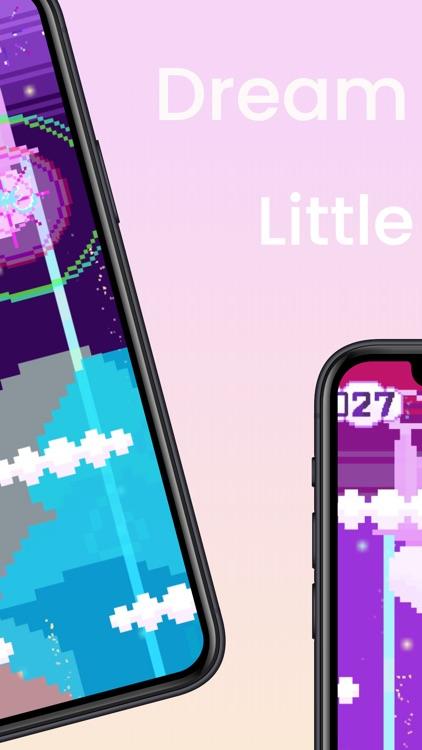Dream A Little Dream Lite screenshot-6