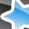 Ankitects Pty Ltd - AnkiMobile Flashcards Grafik