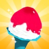 ShavedIce - iPadアプリ