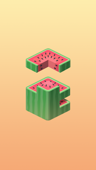 Juicy Stack - 3D Tile Puzzlеのおすすめ画像5