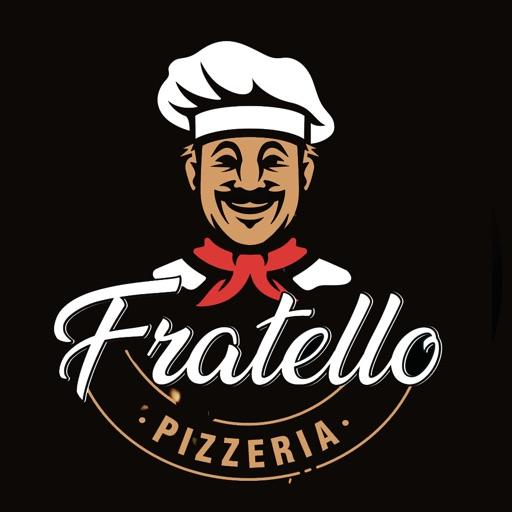 Pizzeria Fratello