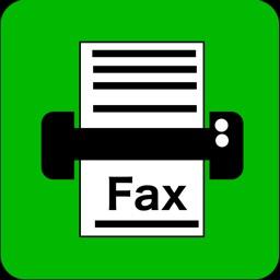 FAX886 - 手機傳真