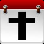 Bible One Year на пк
