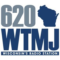 620 WTMJ Radio