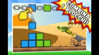 Blocks Hurt!