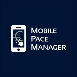 Mobile Pace Manager