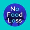 No Food Loss