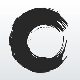 Ícone do app Carbo › Caderno Digital