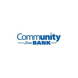 Community State Bank Spencer