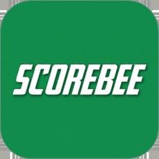 Activities of ScoreBee