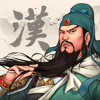 Three Kingdoms: Last Warlord
