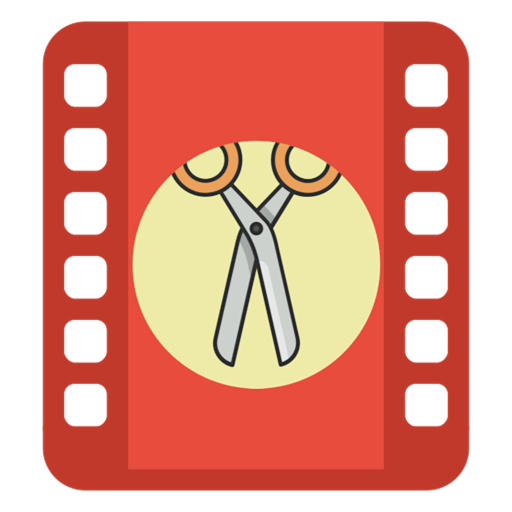 Video Cut&Crop&Join