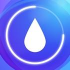Glow - Fertilidad & Ovulación icon