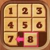 パズルタイム - ナンバーパズル (Puzzle Time) - iPhoneアプリ