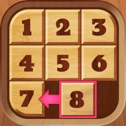 Puzzle Time: Number Puzzles