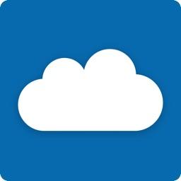 Nubico: App de lectura online