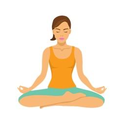 Meditation - Relax and Sleep
