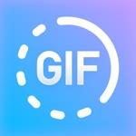 Video to GIF Maker Make GIFS
