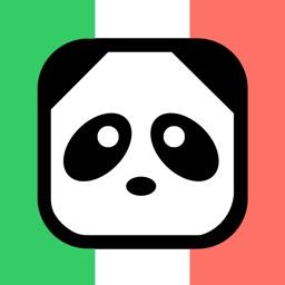 意大利华人说 - 华人留学生的海外生活APP