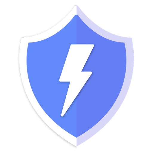 Speed VPN - Fast & Secure VPN