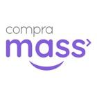 CompraMass icon