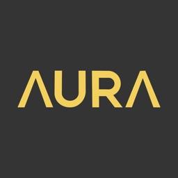 Aura Hair & Beauty
