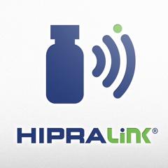 HIPRAlink Vaccination