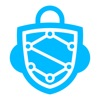 Security Z SAFE - iPhoneアプリ