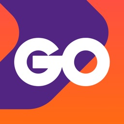 GO App for iPhone