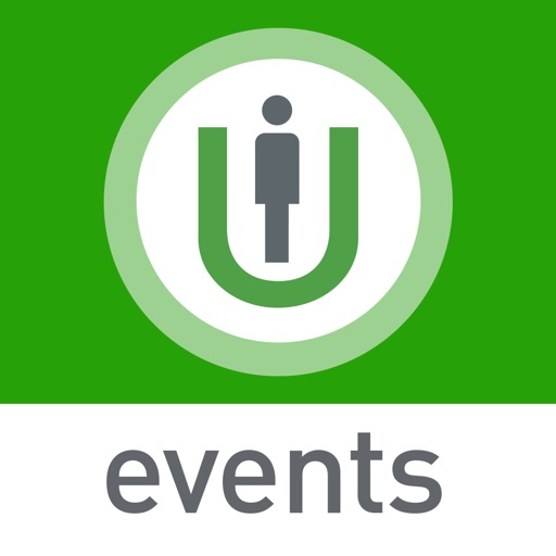 Ultimate Software Events